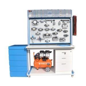 electro-pneumatic-trainer-plc